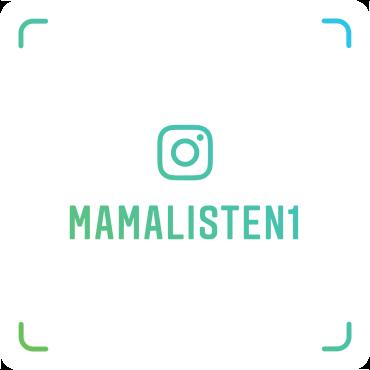 mamalisten1_nametag (1)